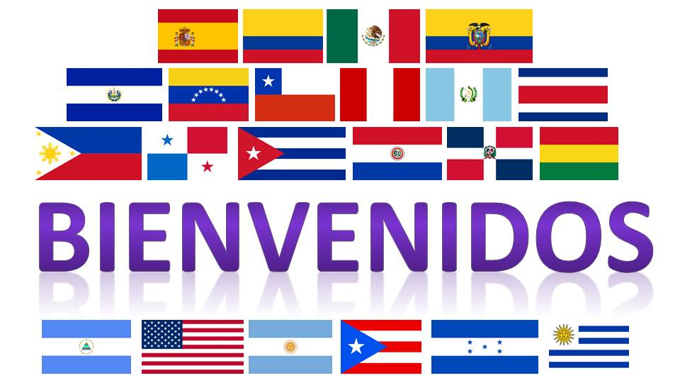 bienvenidos-pic-with-flags_orig