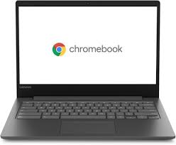 This is the image for the news article titled SHS Student Chromebook SignUp